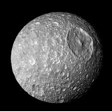 the most badass moons in the solar system wired