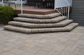 What Is Paver Base Material Made Of by Patios Aspen Landscape Inc