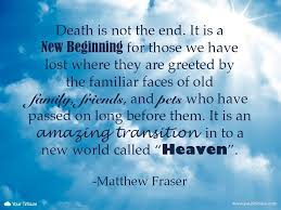 Long Lasting Love Quotes by Love Quotes Images Quotes About A Loved One Dying Dying Message