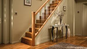 contemporary stairs gallery inspiration jeld wen