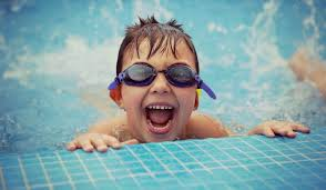Best Backyard Pools For Kids by 17 Swimming Pool Games For Kids This Summer Babble