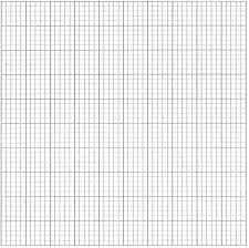 15 octagon template printable graph contract template word