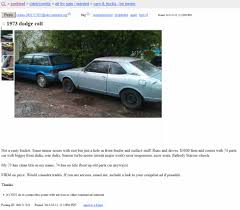 nissan altima for sale on craigslist in san antonio used cars chattanooga used hyundai sonata honda civic used cars