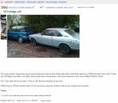 lexus rx 350 used craigslist used cars chattanooga used hyundai sonata honda civic used cars