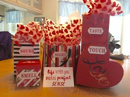 christmas first valentine day gifts for her last minute v