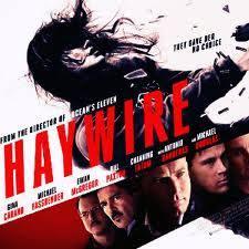 film terbaik versi on the spot film action