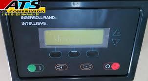 módulos eletrônicos para compressores ats air tower services