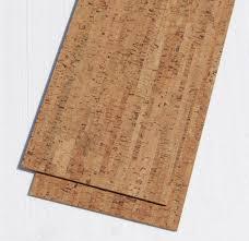 cork flooring tiles glue forna silver birch 6mm flooring