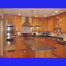 kitchen amazing average price for kitchen cabinets best home
