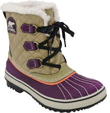 womens sorel boots sale canada buy cheap price shoes for and sale in canada outlet