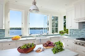 kitchen island wall amazingly cool greenhouse windows for kitchen to be inspired by