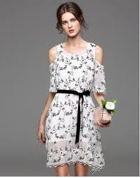 amazing casual dresses make you outstanding day costumes blog