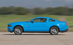2011 mustang gt black 2011 ford mustang reviews and rating motor trend