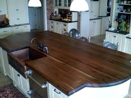 kitchen walnut butcher block island walnut countertop butcher block tabletop walnut butcher block countertop walnut countertop