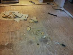 Repair Kit For Laminate Flooring Installing Snapstone Kitchen Floor Tile For Our Home Remodel Ian