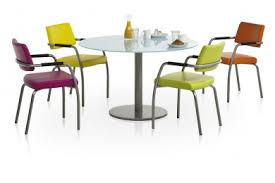 ensemble de table de cuisine exquis chaise et table de cuisine ensemble amp eliptyk