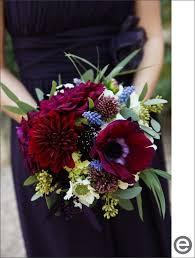wedding colors the stunning colors of white burgundy wedding 164 best maroon wedding images on pinterest weddings maroon