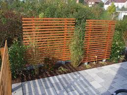 Wasserwand Selber Bauen Garten 107 Besten Sichtschutz Bilder Auf Pinterest Sichtschutz Gärten