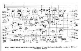 free automotive wiring diagrams