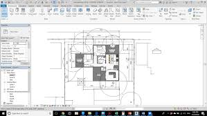 best way to show floor plans autodesk community help i could t transfer any floor plan view to the sheet autodesk