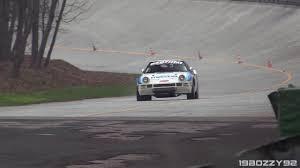 mazda group mazda rx 7 rally group b 13b wankel rotary engine sound youtube