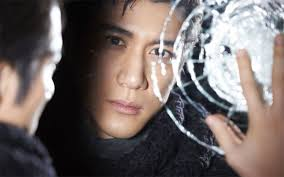 hom photo album leehom releases new album after 4 years gratenews