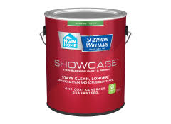 consumer reports best paint for kitchen cabinets best paint reviews consumer reports