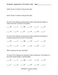 periodic table worksheet pdf ofoccupied magazines