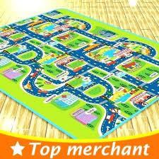 Ikea Kid Rugs Ikea Rugs Rugs Play Mat Baby Play Floor Mat