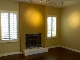 bedroom paint two different colors how to use dark amp light