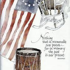 3 5 x5 photo album patriotic photo album trip planner americana flag