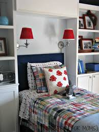 Shiny White Bedroom Furniture Bedroom Stunning Swing Arm Lights Bedroom With Shiny Illumination