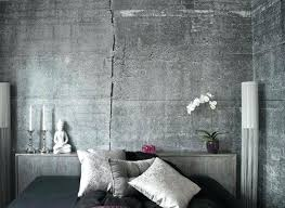 concrete interior design concrete interior walls glamorous interior designs with concrete
