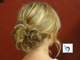 partial updos for medium length hair messy upstyles for medium hair messy upstyles for medium hair