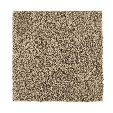 carpet for home carpeting carpet products mohawk flooring