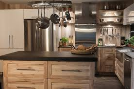 cerused oak kitchen cabinets what is a cerused finish kitchen studio of naples