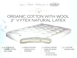 futon mattress size furniture extraordinary full size futons cheap