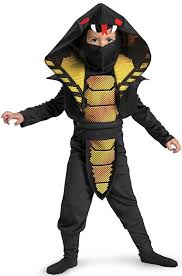 Lego Ninjago Costumes Halloween 9 Costume Ideas Images Costume Ideas Snake