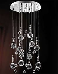 Chandelier Lights Uk by Cool Modern Chandelier Lighting Uk 34 Modern Pendant Ceiling