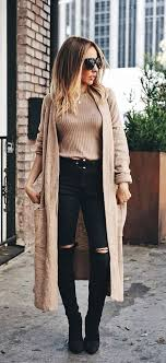 casual fall comfy and cozy cardigan for this season cozy fall