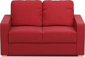 self assembly sofas for small spaces self assembly sofa beds assemble your own sofa bed