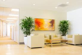 interior design interior plant maintenance services home design