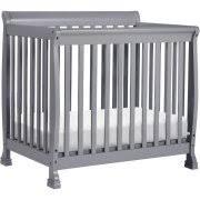 White Mini Cribs Mini Cribs