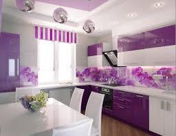 modern kitchen color ideas purple paint colors for kitchen thesouvlakihouse com