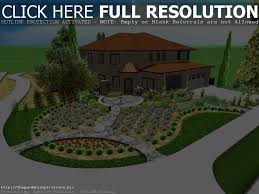 small backyard landscaping ideas on a budget yard landscaping ideas on a budget small backyard landscape cheap