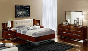 Modern Designer Bedroom Furniture Tropical Style Bedroom Furniture Descargas Mundiales Com