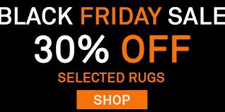 home depot black friday 2016 rug black friday rug sale roselawnlutheran