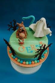 birthday cake cakes birthday cakes cake