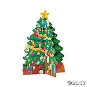 christmas decoration crafts oriental trading
