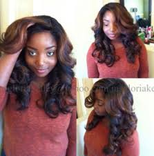 bob hair extensions with closures best 25 weave extensions ideas on pinterest black weave